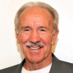 Programação Neurolinguística - John Grinder